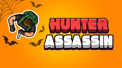 Photo of ดาวน์โหลด Hunter Assassin MOD APK (Unlimited Diamonds, Unlocked, Endless) - ดาวน์โหลด Hunter Assassin MOD APK (Unlimited Diamonds, Unlocked, Endless)
