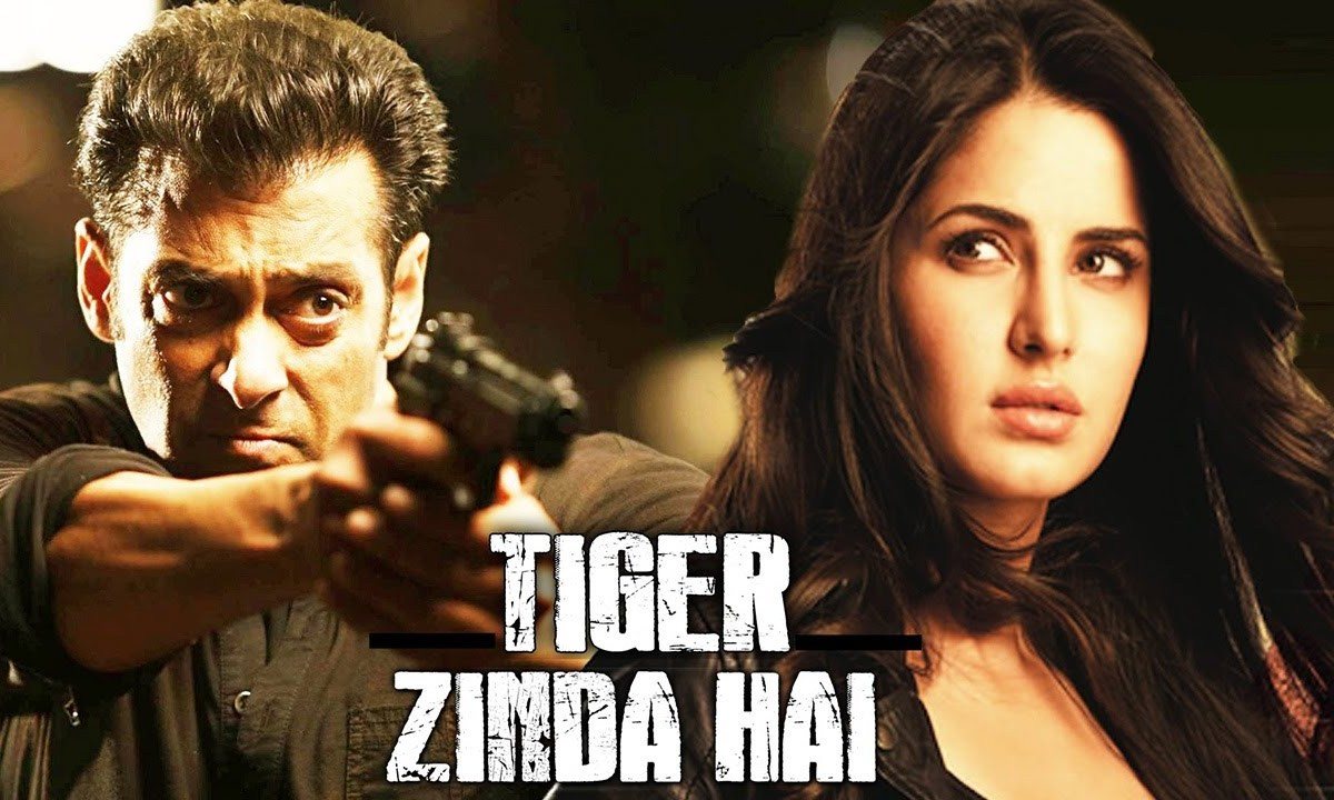 tiger zinda hai all song ringtone mp3