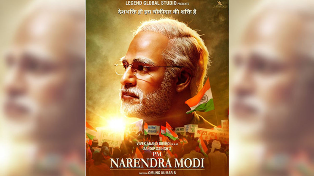 Free download hindi new movie songs