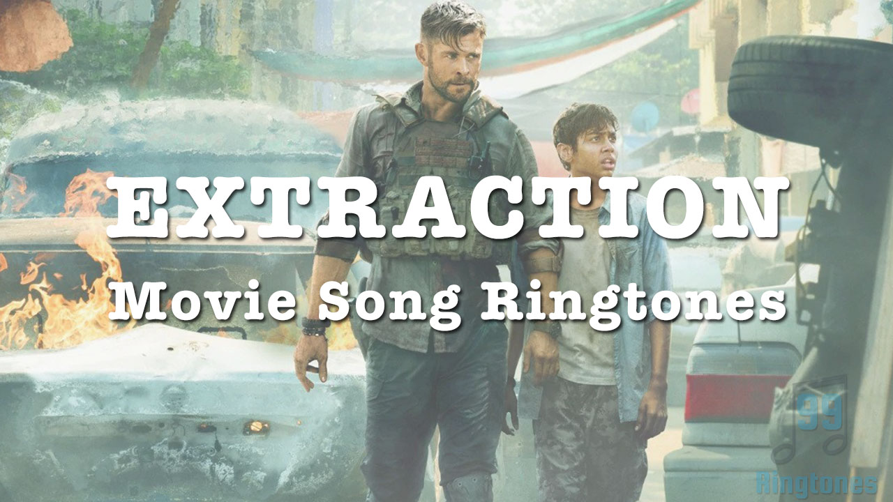 Extraction Movie Ringtones Download Download Song Ringtones To Your Mobile Phone 99ringtones