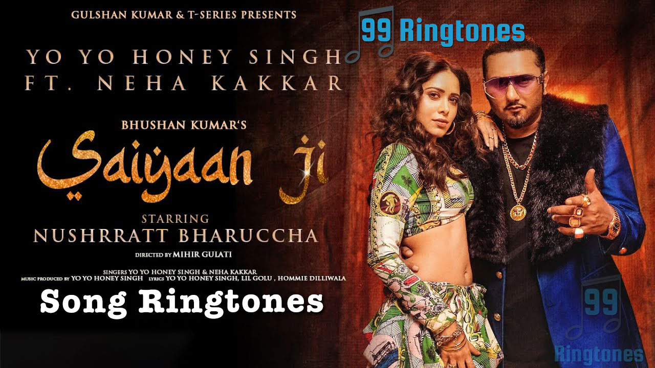 99ringtones Download Song Ringtones To Your Mobile Phone