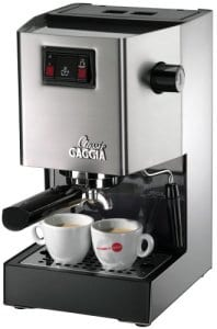 top cappuccino makers