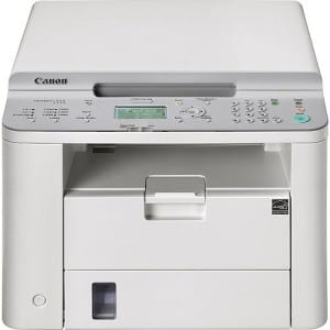 best printer for home