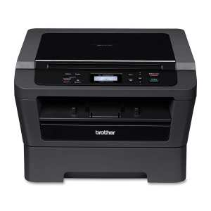 brother printer for home 2019