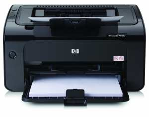 ideal printer for home 2019