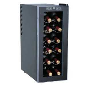top small wine cellars