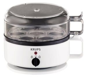 the best egg cookers