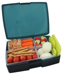 leak proof lunch boxes for adults