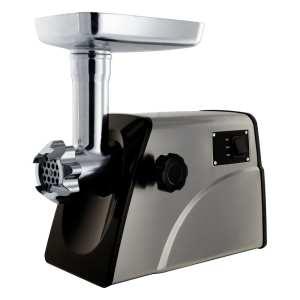 best stainless steel meat grinder