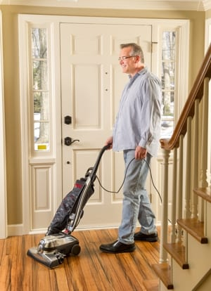 Are you shopping for the best vacuum for wood floors? Wood flooring has the ability to make our homes look amazingly beautiful. However, if you do not have ...
