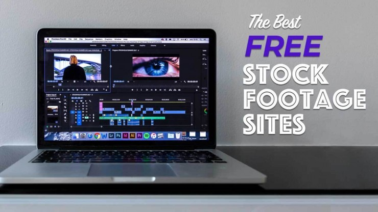Top 5 Best Free Stock Image Website For Blogger