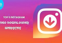instagram video download online