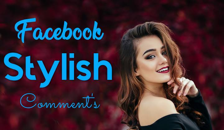 [5000+] Stylish Facebook Instagram Comments In Hindi 2021