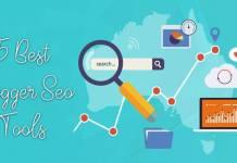 blogger seo tools