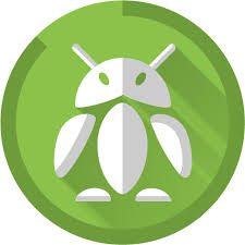 TorrDroid app android