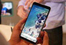 Google ka sabse sasta phone