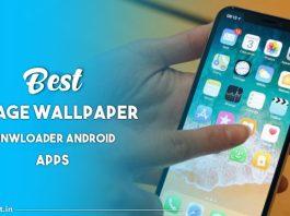 picture download karne wala app