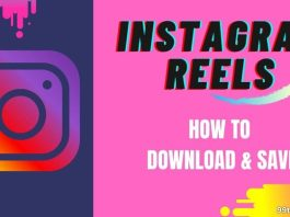 instagram video download kaise kare