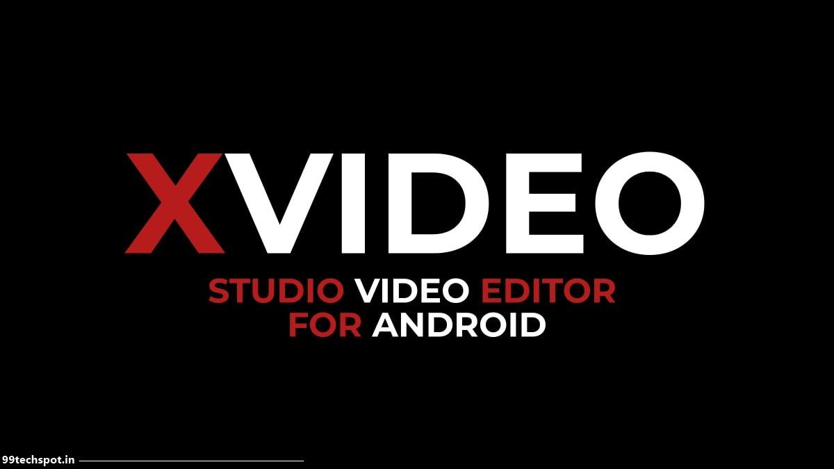 Xvideosxvideostudio.video Editor Pro.apk Download 2021