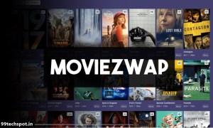 moviez wap.org telugu 2021 movies free download