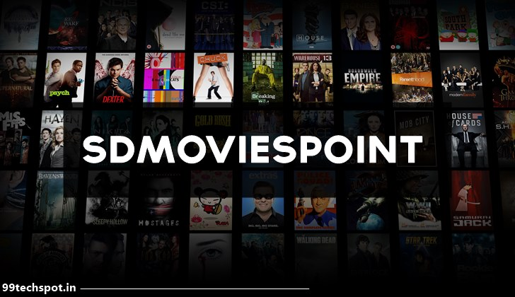 SDMoviesPoint 2021 – Free HD Bollywood Hollywood Movies Hindi Dubbed