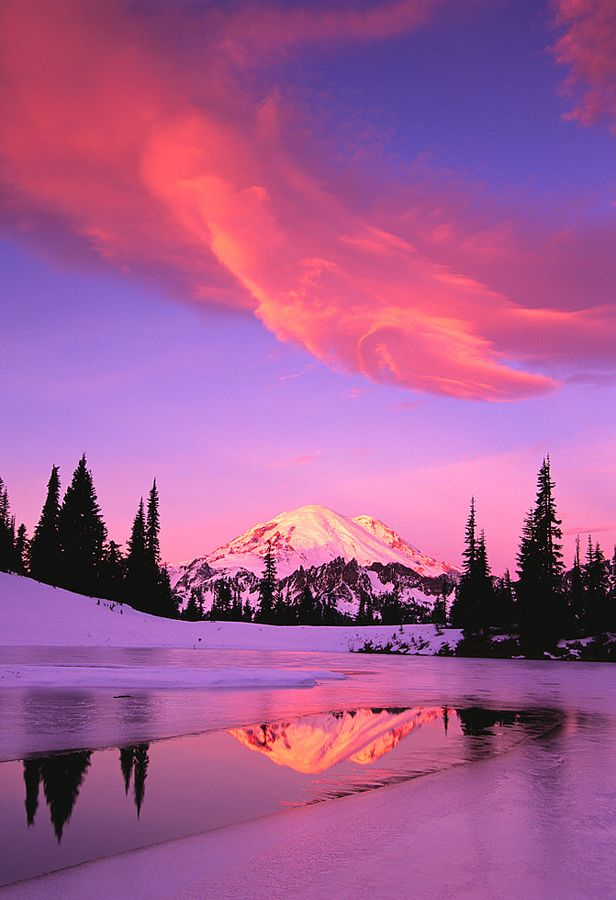 https://i1.wp.com/www.99traveltips.com/wp-content/uploads/2014/12/Mount-Rainier-National-Park.jpg