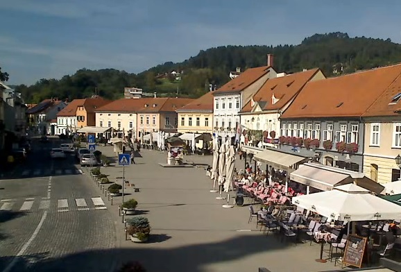 Samobor.WebCam.9.2014