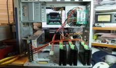 CNC.electronics.in.PC.chasis