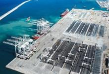 Photo of ميناء طنجة المتوسط تحقق رقم معاملات تجاوز 2.4 مليار درهم سنة 2020