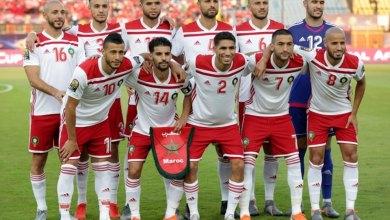 Photo of أهداف وتمريرات حاسمة.. تألق لافت للمحترفين المغاربة