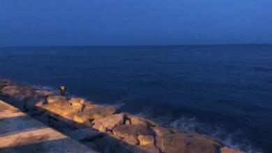 Photo of طنجة..العثور على حوالي 90 كيلوغراما من مخدر الشيرا في شاطئ مرقالة