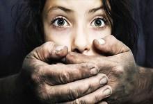 Photo of طنجة..اغتصب فتاة معاقة وصور مقاطع إباحية لفتيات فكانت هذه عقوبته