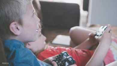 "Photo of بشرى للأطفال وآبائهم.. ألعاب الفيديو ""ليست كما تتصورون"""