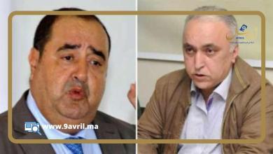 """Photo of أحمد يحيا: """"لم أتوصل بأي قرار بخصوص حل أجهزة الاتحاد الاشتراكي بطنجة"""""""