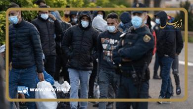 Photo of إسبانيا: الحكومة تعتزم تسهيل إجراءات الإقامة لـ15 ألف قاصر في وضعية غير قانونية