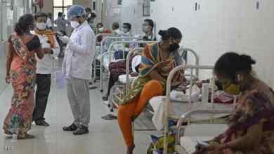 """Photo of خبراء صحة: الأشخاص غير المطعمين """"مصانع لمتحورات كورونا"""""""