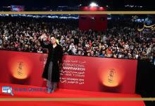 Photo of ضمنها تظاهرتين بطنجة.. المركز السينمائي يوزع حوالي ملياري سنتيم لتنظيم المهرجانات