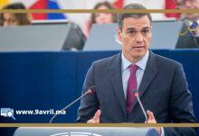 """Photo of الحكومة الإسبانية :""""علاقات جديدة ووطيدة مع المغرب"""""""