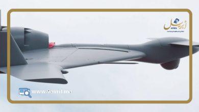 Photo of بتعاون من إسرائيل.. المغرب يخطط لدخول صناعة الطائرات بدون طيار
