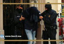Photo of إسبانيا: ست سنوات سجنا تنتظر متهمين مغاربة بالإرهاب