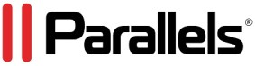 parallels guide table of contents