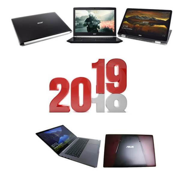 נייד מומלץ מחשב 2019