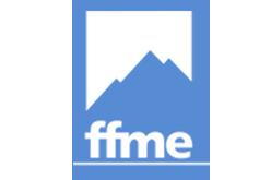 Logo FFME 3-2