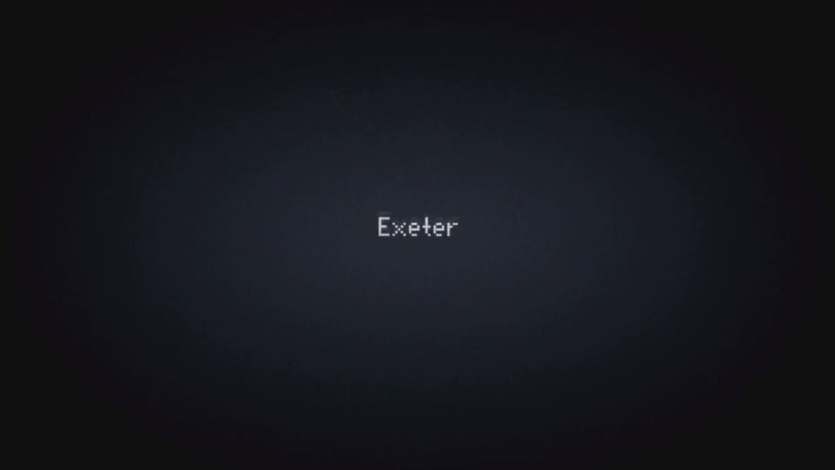 #334 Exeter (2015)