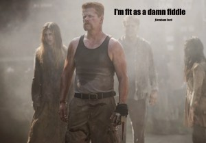 post-53269-abraham-ford-quote-im-fit-as-a-by8k