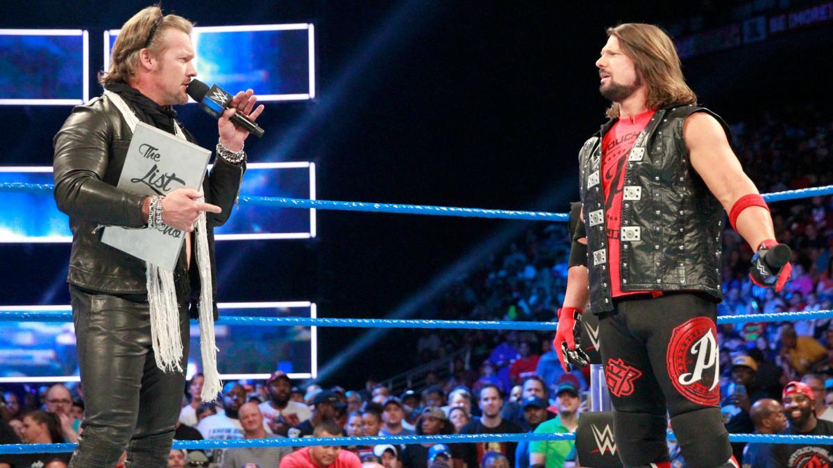 The Wrestling 9 Deuce – July 24 & 25, 2017 – Break the Walls Down Edition