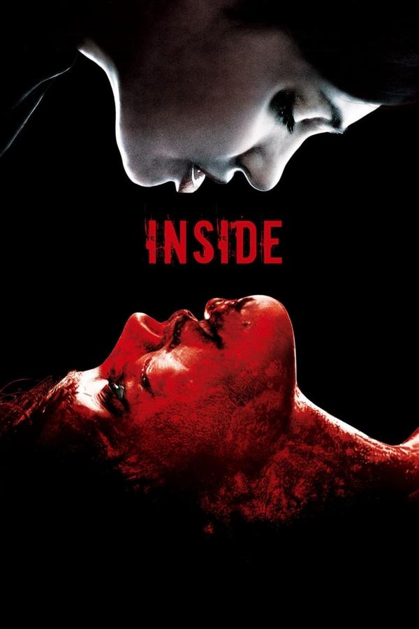 #106  Inside (2007)