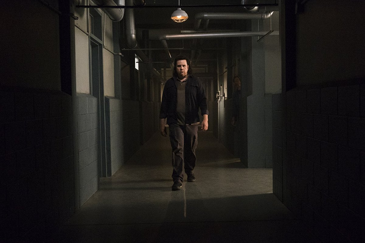 """The Walking Dead 9 Deuce: S:8 Ep:7 """"Time For After"""""""