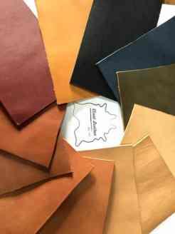 vivat-leather-8