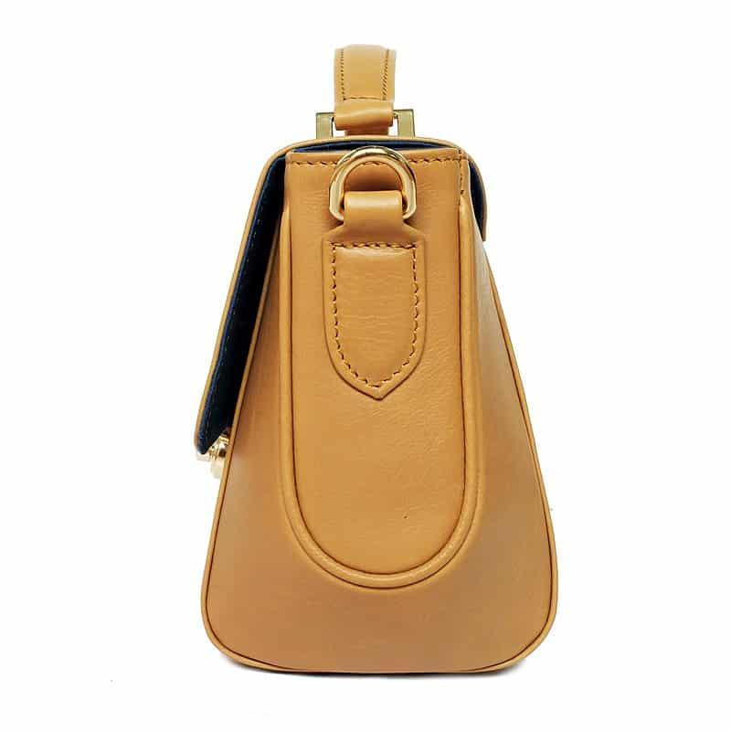 handbags-owl-3